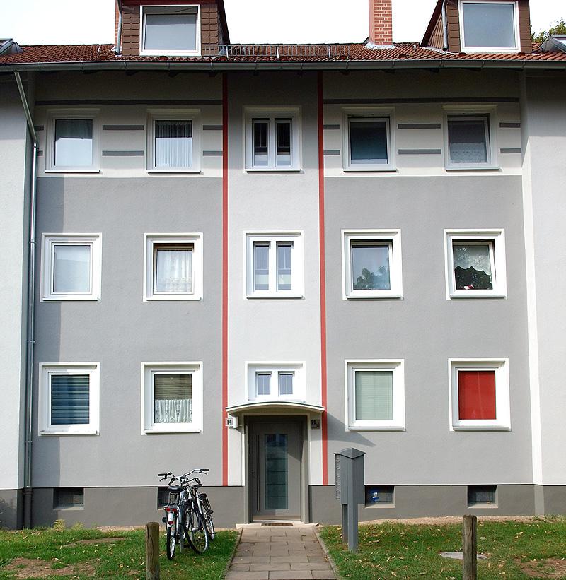 ref-ueberblendung-nachher
