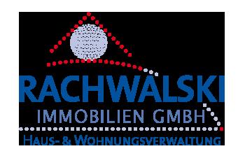 Rachwalski Immobilien GmbH, Hausverwaltung, Wohnungsverwaltung
