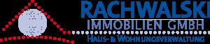 rachwalski-logo-small-02