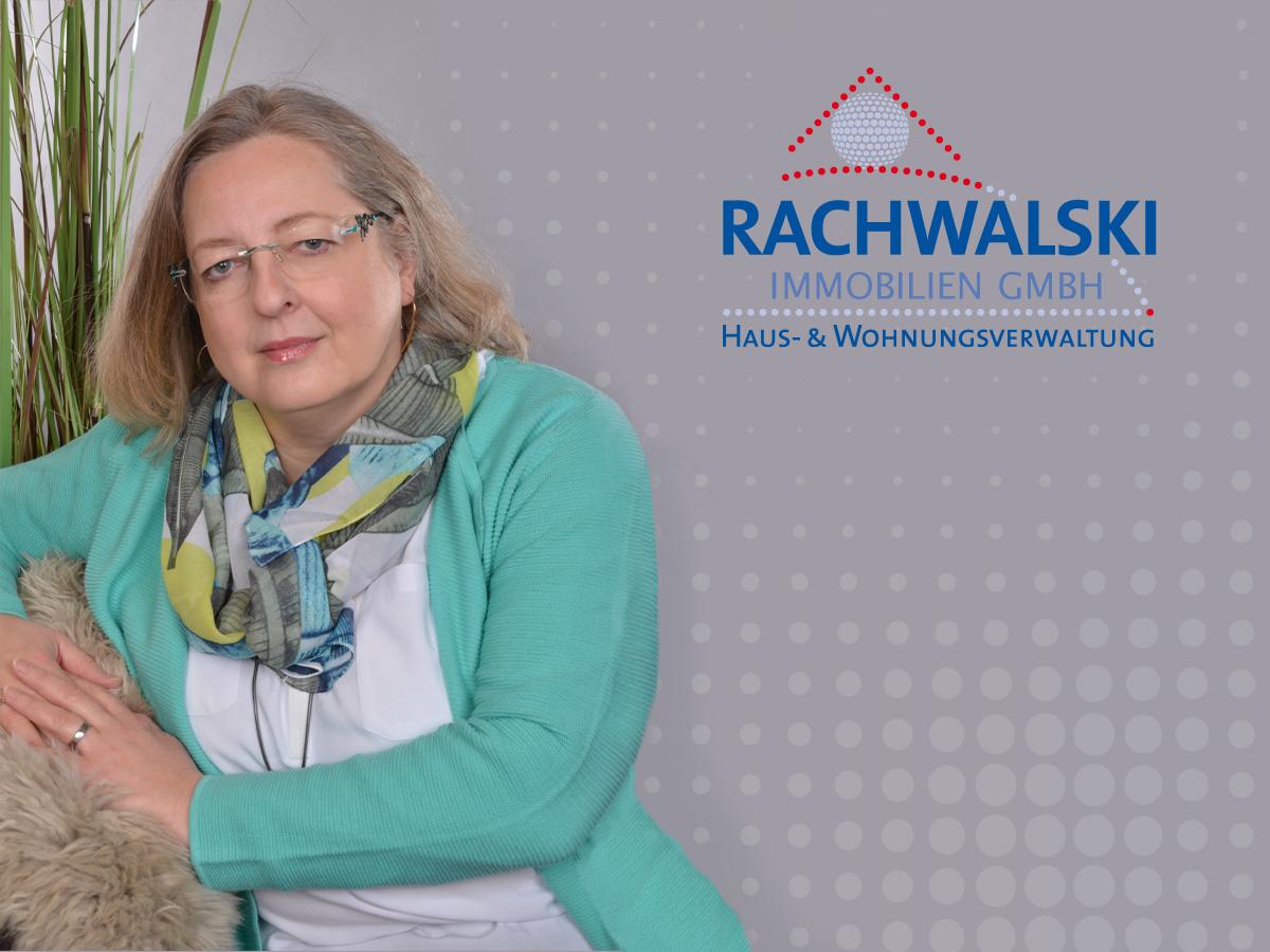 birgit-rachwalski-04